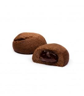 Nuvole al cacao