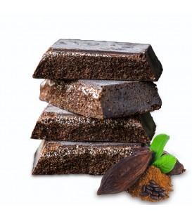 Cioccolato Modicano cacao 100% - 100g.