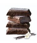 Cioccolato di Modica alla Vaniglia - 100g.