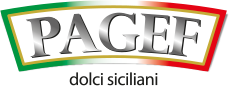 Pagef - Semilavorati per Pasticceria