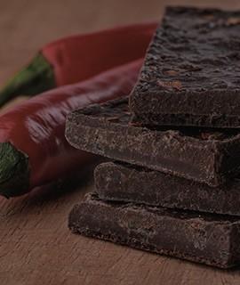 Slide Cioccolato